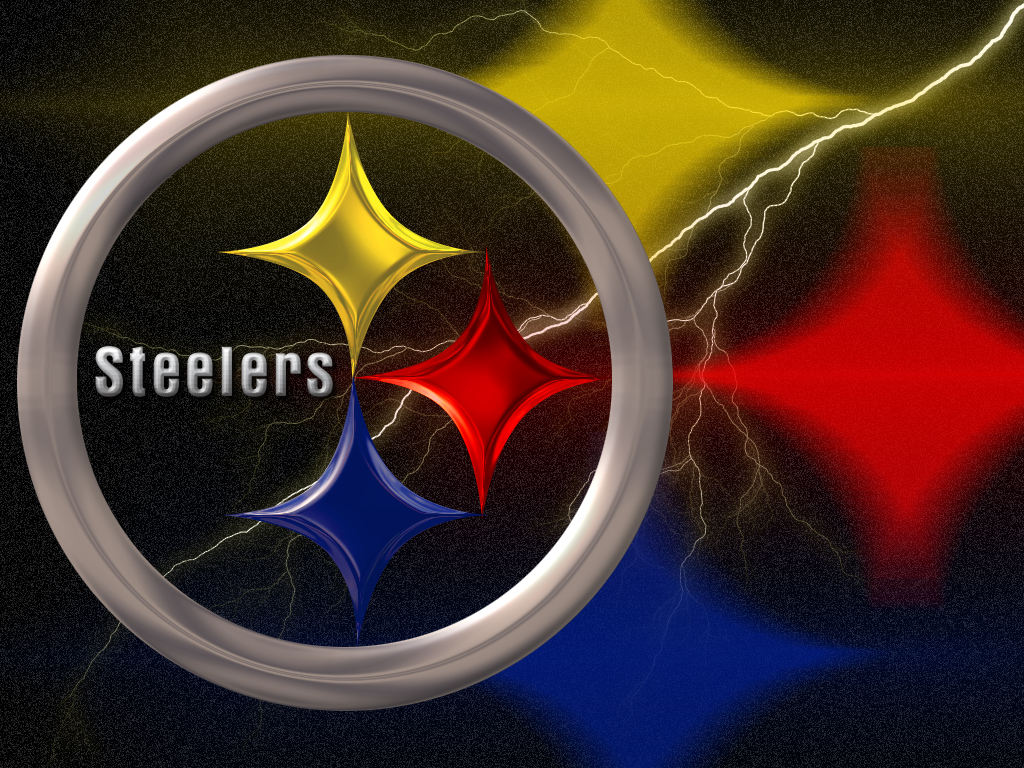 steelers - photo #10